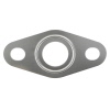 GASKET, EGR PIPE, UPPER, SUPERCHARGED, FROM ENGINE (0108130000)
