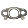 GASKET, RECIRCULATION PIPE, SUPERCHARGE, FROM ENGINE (0108130000)