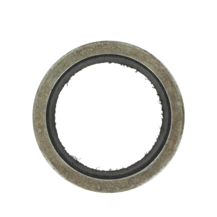 SEAL FRONT WHEEL