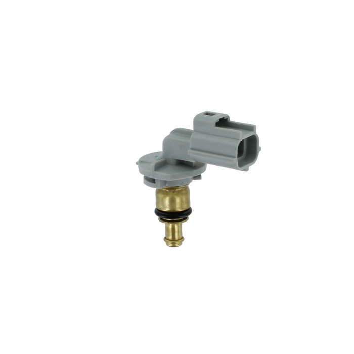 Coolant Temperature Sensor  Terrys Jaguar Parts