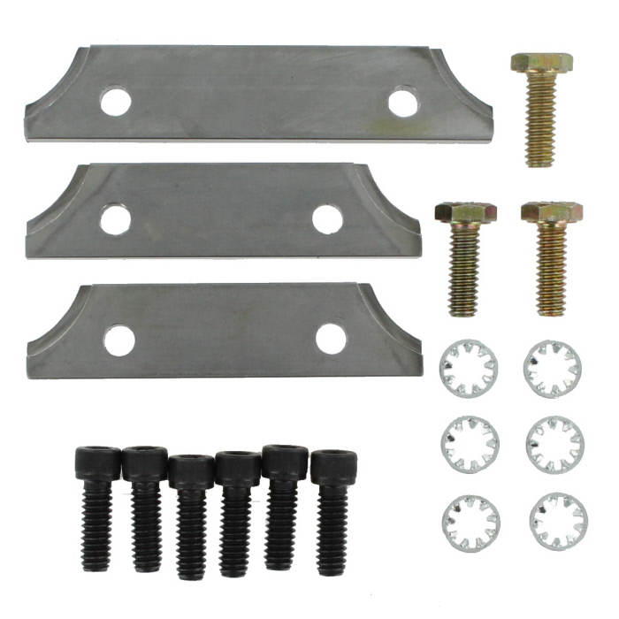 Tappet Hold Down Kit (6 Cyl Only)
