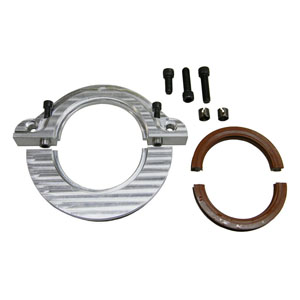 Picture of the rear mail seal kit TJP00542A