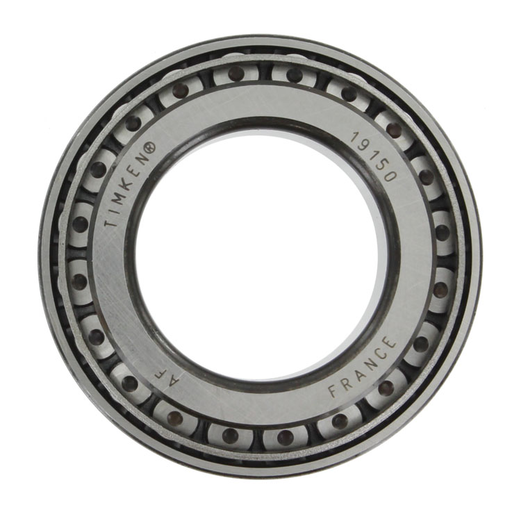 Differential Output Shaft Bearing - 1961-1964
