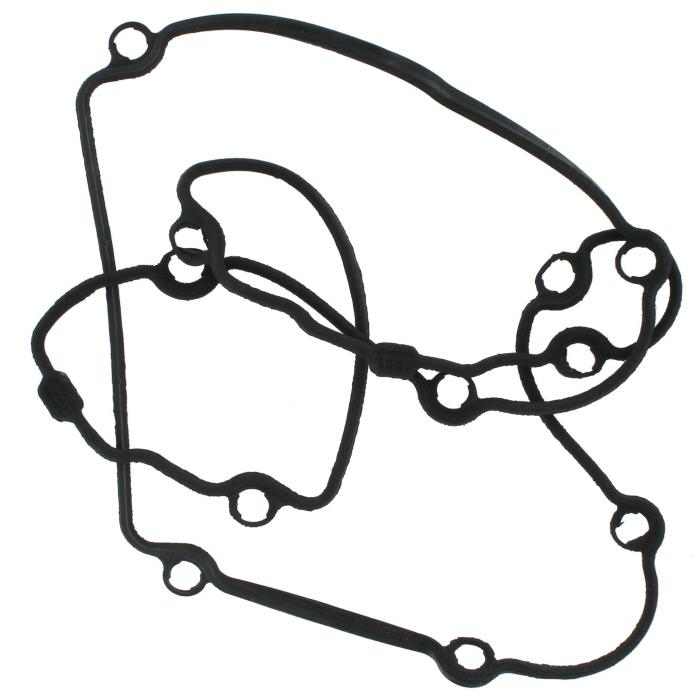 Terrys Jaguar Parts Genuine Gasket Camshaft Cover Rh A Bank