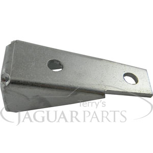 Bonnet Pin Locating Bracket - 1961-1974