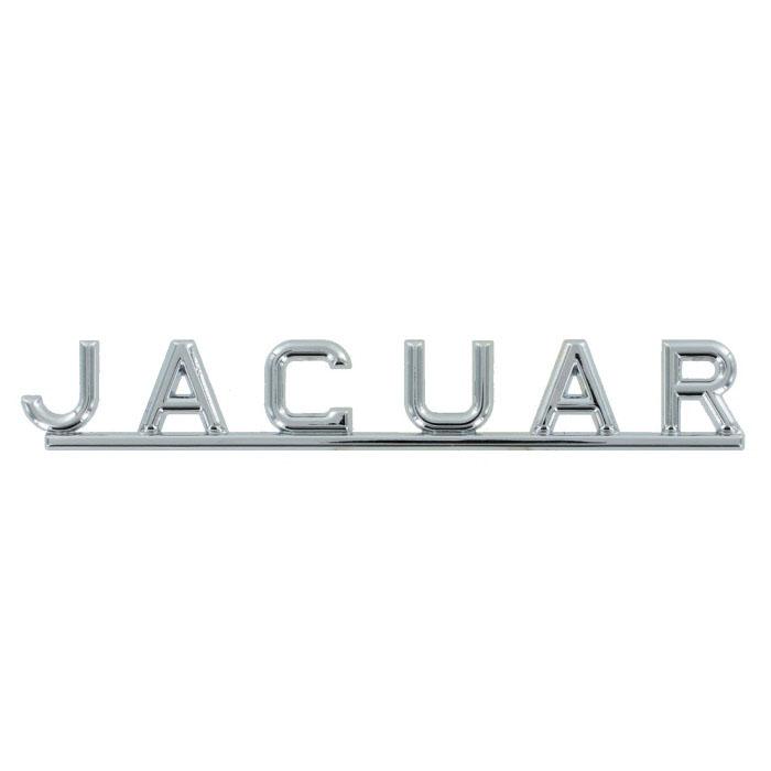 terrys jaguar parts  motifs and emblems
