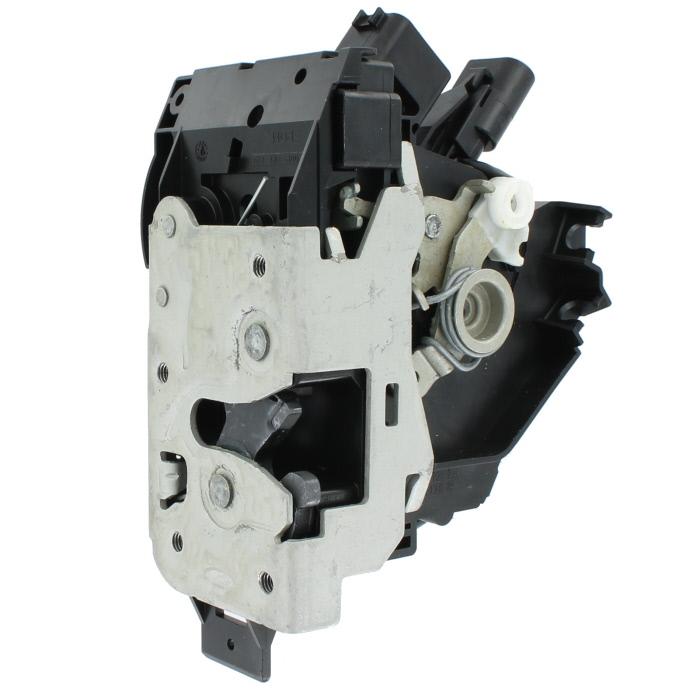 Jaguar Xke Engine Diagram Jaguar V12 Engine Diagram Wiring