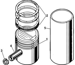 2003 Sterling Lt9500 Fuse Box Diagram additionally Wiring Diagram For Meritor Transmission moreover 85 Chevy Pickup Fuel Pump Wiring Diagram additionally Kenworth T 900 Wiring Diagram together with 2002 Sterling Fuse Box Wiring. on sterling truck fuse box diagram