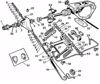Jaguar Xjs Vacuum Diagram further T22737773 Wheres fuel pump fuses located likewise Ford Ranger Manual Transmission Diagram moreover 1994 Chrysler Concorde Engine Diagram together with Jaguar Guitar Wiring Diagram. on wiring diagram for jaguar xj6
