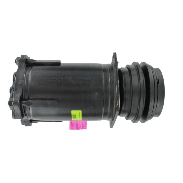 AC Compressor 1987 - 1992 XJ12, XJS 5 3