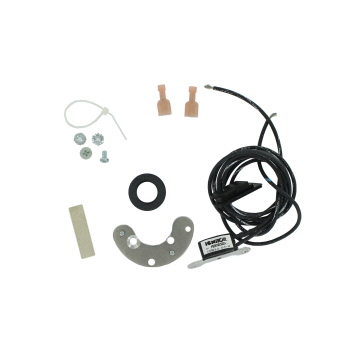 Terrys Jaguar Parts: Pertronix Ignitor Ignition System DMZB6A