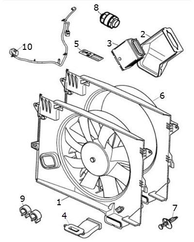 2000 Jaguar Xk8 Wiring Diagram