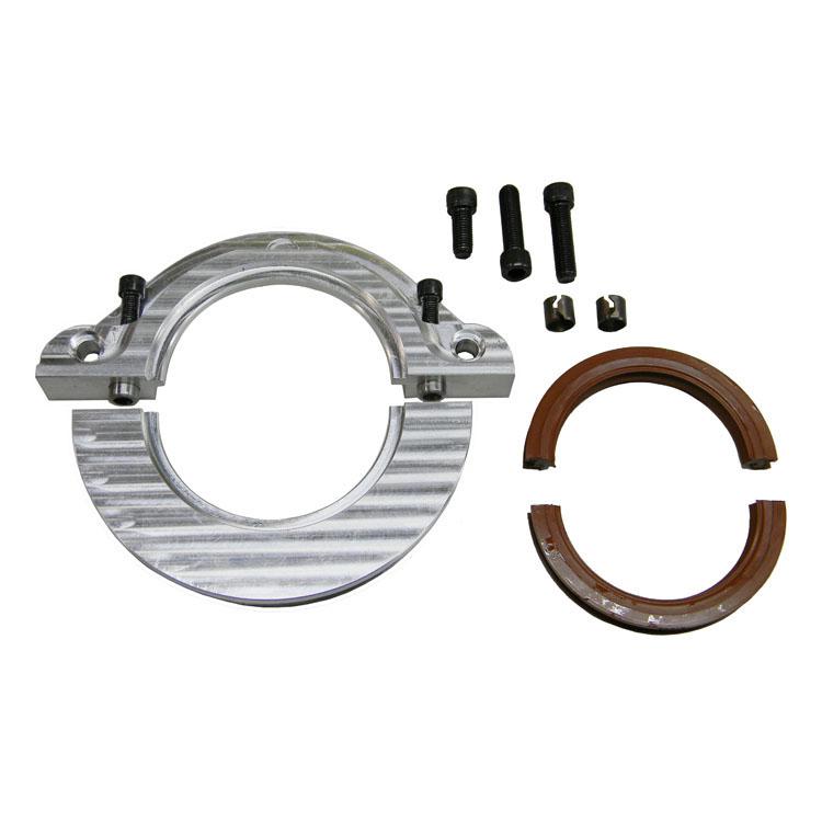 Terrys Jaguar Parts: Rear Main Oil Seal Conversion Kits