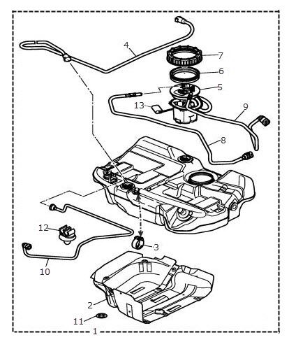 Volvo 240 Wiring Harness besides Spark Plug Wiring Diagram For 1994 Jeep Grand Cherokee as well 1997 Jaguar Xk8 Wiring Diagram also Xj Power Steering Pump moreover 2iobi Pp0720 Code Says High Speed Sensor One Located. on jeep xj engine wiring harness