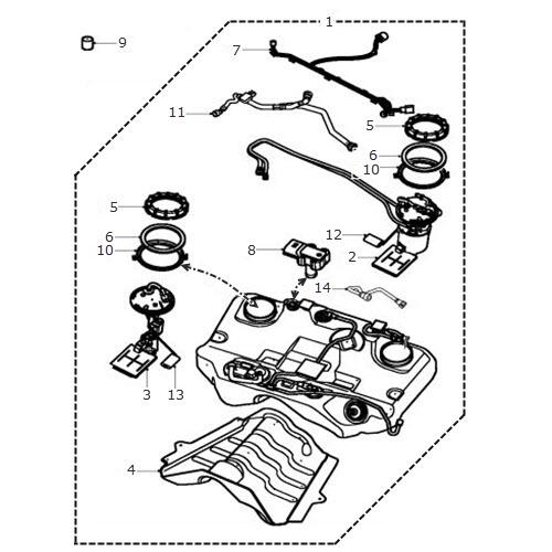 2002 jaguar x type parts catalog html