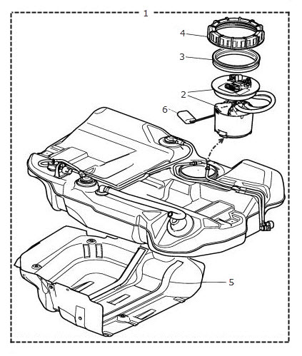 Ford Focus Parts Diagram Engine Capable Thus likewise 1995 Ford Lt9000 Wiring Diagram as well 2008 Ford Edge Temperature Sensor in addition Ford Focus Engine Diagram Zx 2 I Need A Multi Function Relay In Easy Pictures Including likewise 1d67ad68d65c1539. on ford focus color codes
