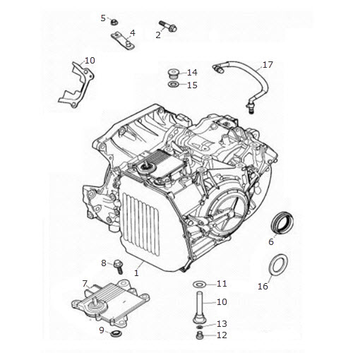 2004 jaguar s type cooling system diagram  jaguar  auto wiring diagram