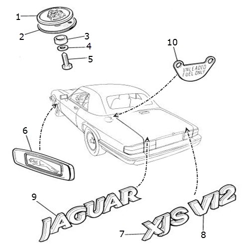 Jaguar X350 Wiring Diagram. Jaguar X350 Wiring Diagram. Jaguar. Jaguar Xjs Convertible Wiring Diagram At Justdesktopwallpapers.com
