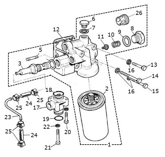Chevy Engine Lubrication Diagram Chevrolet Auto Wiring Diagrams