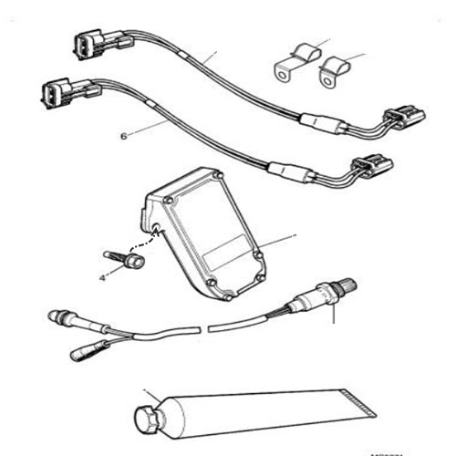 721540 Shifter Cable besides XJS2 HEADL  POWERWASH EQUIPTMENT together with 29232 Working Out Roll Centre On Semi Trailing Arms in addition Mercury 20Mystique in addition toyota4runner org classict4rs 106729knocksensorwirepluglocation. on jaguar x type body parts html