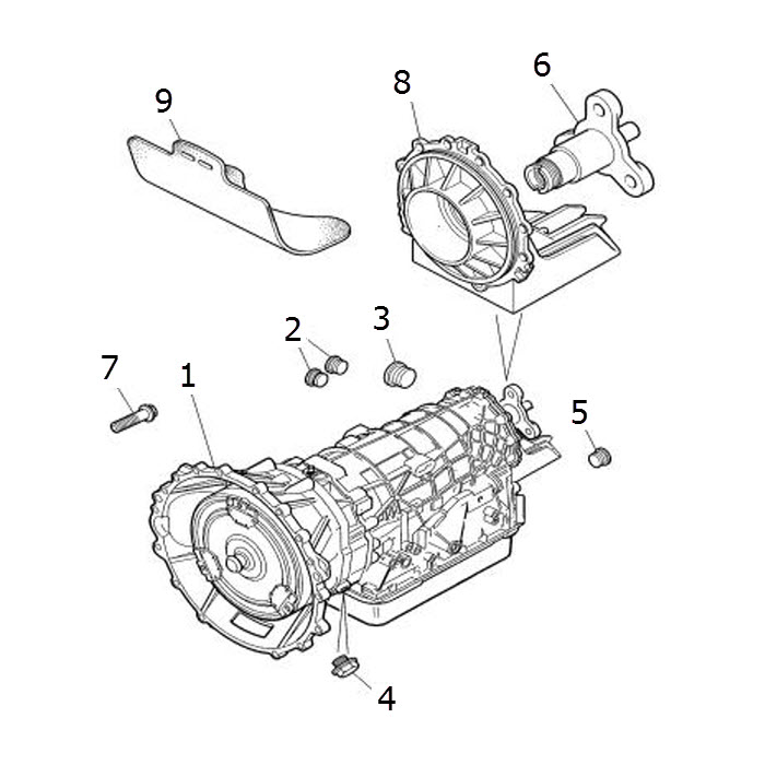97 jaguar xj6 vacuum diagram  jaguar  auto wiring diagram