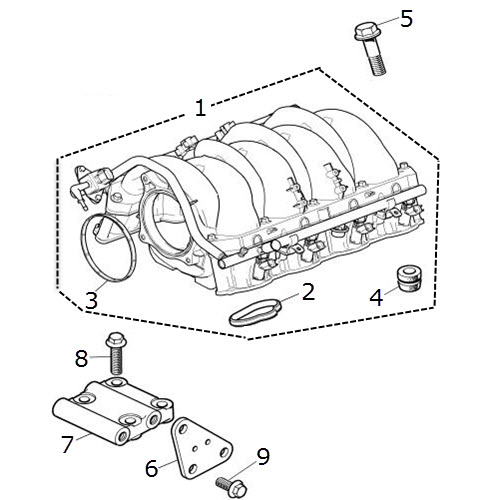 2000 jaguar xjr cooling system diagram