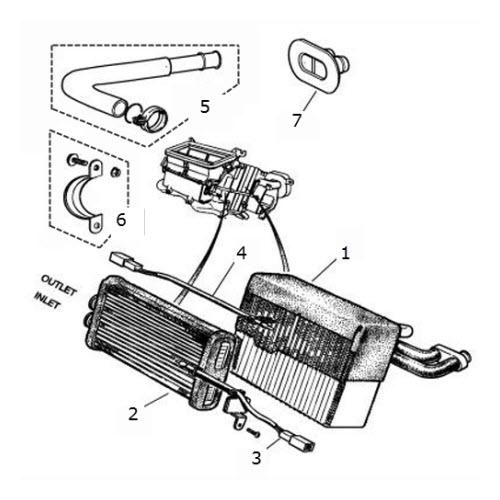 xk8 jaguar v8 engine diagram evap house wiring diagram symbols u2022 rh maxturner co