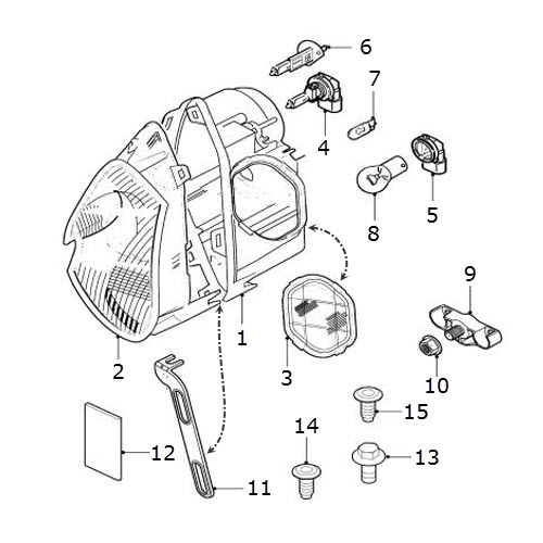 Saturn Vue 2001 2004 Fuse Box Diagram further 01 Xjr Ac  pressor Removal 120349 in addition 04 Xkr Air Conditioning Pressure 77632 as well XK8 97 99 Hub And Carrier Rear besides VB1o 17454. on jaguar xk8