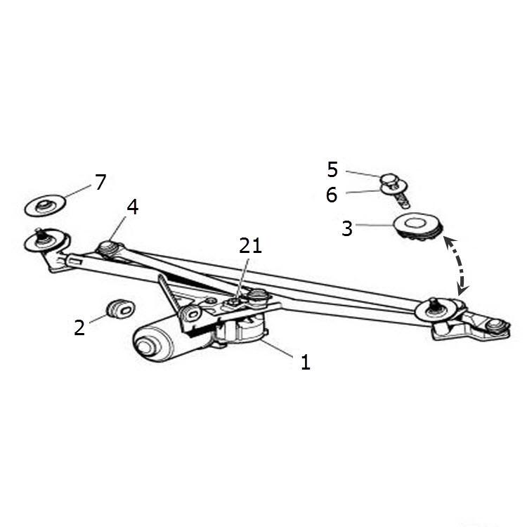 Jaguar Xke Wiring Diagram Symbols Free Download Wiring Diagrams