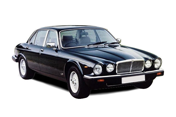 E type terrys jaguar parts terrys performance catalog e type f type s type x type xk8 xj6 xj8 xj12 xjs xjr xf asfbconference2016 Images